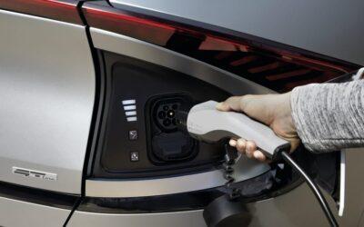 KIA opfører ny battericellefabrik
